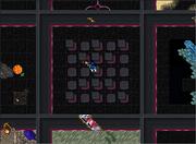 Opticording Sphere Quest - Cube Room 26