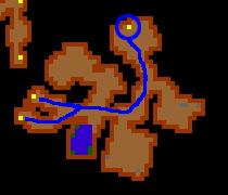 Black Knight Quest 1