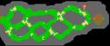 Jaccus Maxxen's Dungeon 1