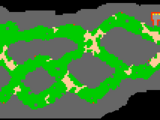 Jaccus Maxxen's Dungeon