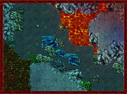 FallPatch2011 SeaSerpents