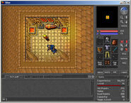 Arkhothep Old Screenshot 1