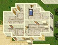 Aureate Court 1, Map 0