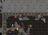Ferumbras Ascendant - Tarbaz Puzzle 3