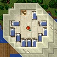 Magic Academy, Guild (+4)