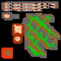 Orcsoberfest Island 3