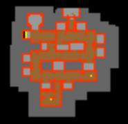 Zao Palace Antechambers -3