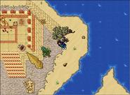 Kilmaresh Quest - Omen 1
