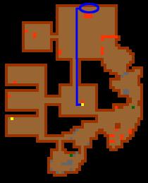 Longsword Quest 2