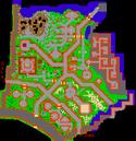 Magician Quarter