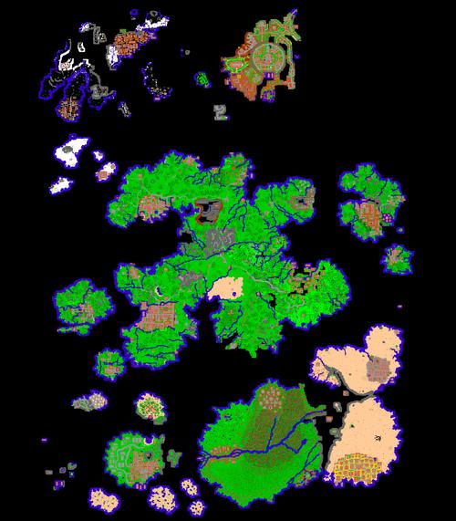 Slugmap07