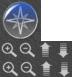 Minimap Buttons