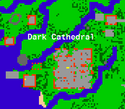 Dark Cathedral 0