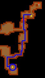 Longsword Quest 1