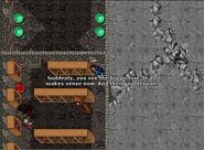 Ferumbras Ascendant - Tarbaz Puzzle 7