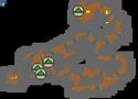 Ancient Ancestorial Grounds 2