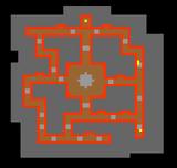 Forbidden Temple (Carlin)