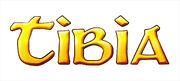 Tibia Logo