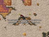 Krailos Quest