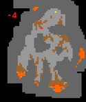 Beregar Bonelord Cave Floor 2