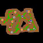 Dangerous Depths Gnomes Task Area