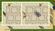 Radiant Plaza 3 (0)