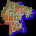 Factory Quarter