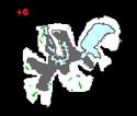 Formorgar Glacier Crystals 1