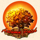 Autumn Patch Tree