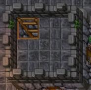 Bloodhalltower