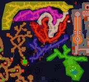 Dwarf Mines -2