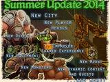 Updates/10.5