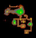 Cult Cave -1