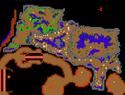 Tiquanda Corym Cave -2