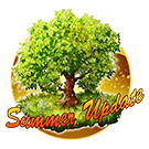 Update Tree Summer