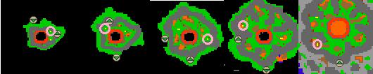 Volcanoclimbinverse