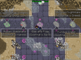 Soul War Quest