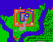 Elvenbane Quest 2