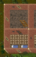 Iron Alley 1 (0)