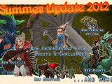 Updates/9.6