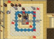 Grimvale Quest - An Ancient Feud Mane