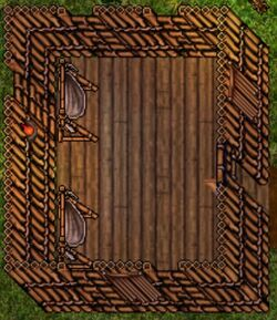 Bamboogarden2