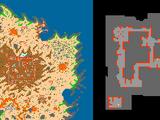Nightmare Scion Ruins