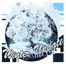 Updatetreewinter135x135
