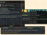 Recursos Para Guilds