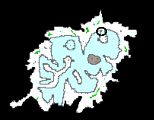 Lbrevent006