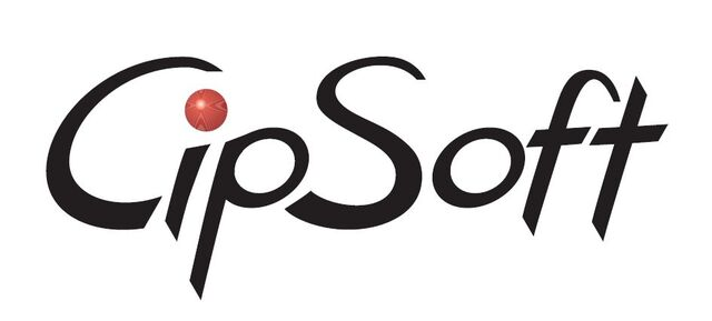File:CipSoft Logo.jpg