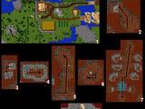Goblin Temple Quest/Spoiler