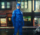 The Tick (Amazon)
