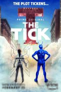 The-tick-season-1-part-2-poster